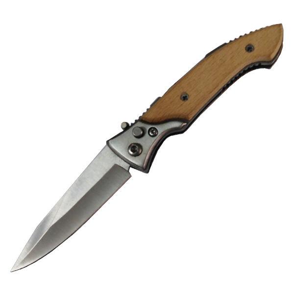 چاقو سفری کد DCHA