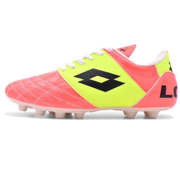 کفش فوتبال مردانه کد C-1801 غیر اصل