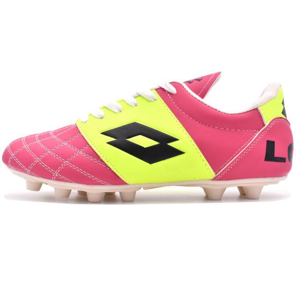 کفش فوتبال مردانه کد C-1802 غیر اصل