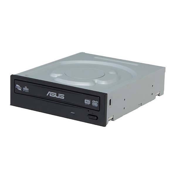 درایو DVD اینترنال مدل 24D5MT غیر اصل