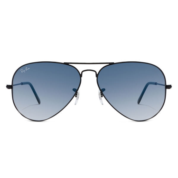 عینک آفتابی ری بن مدل 3025-002/3F-58