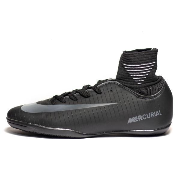 کفش فوتسال مردانه مدل MERC12 غیر اصل