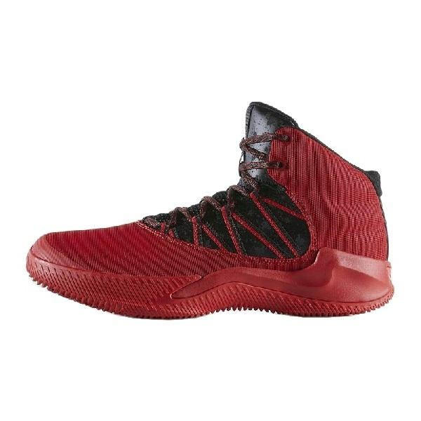 کفش بسکتبال مردانه مدل INFILTRATE SCARLE غیر اصل