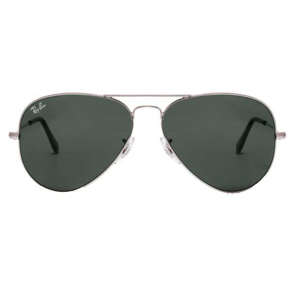 عینک آفتابی ری بن مدل 3025-003/58-58