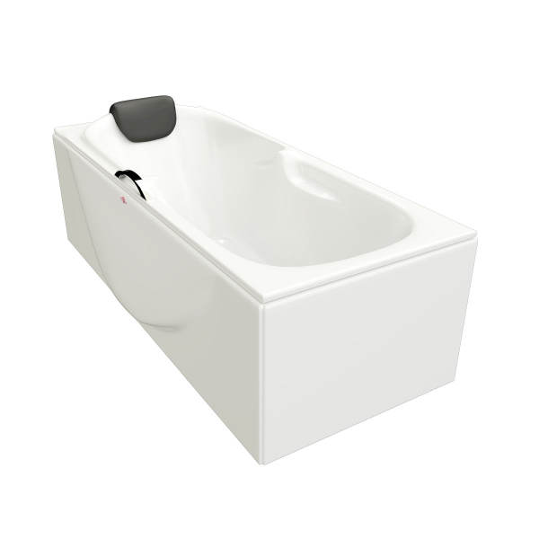 وان حمام فارس وان مدل Arshida-BL