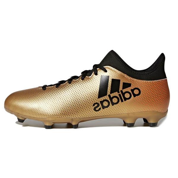 کفش مخصوص فوتبال مردانه آدیداس مدل CP9190