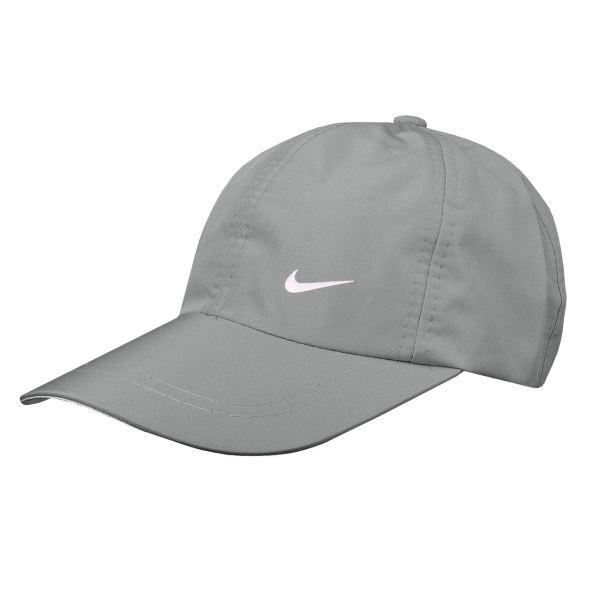 کلاه کپ مدل USN03 غیر اصل