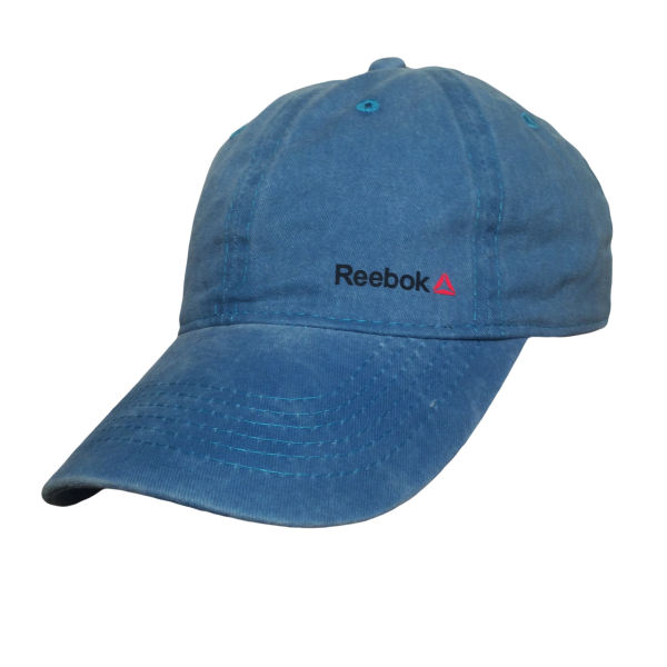 کلاه کپ مدل H-03 غیر اصل