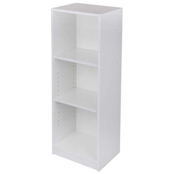 کتابخانه مدل FH33