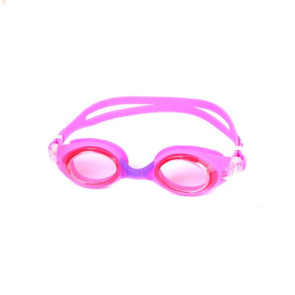 عینک شنا اسپیدو مدل AF 5100 B1