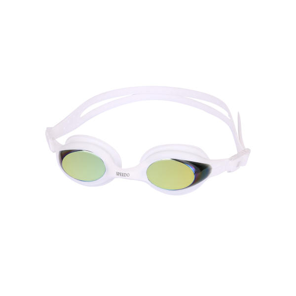 عینک شنا اسپیدو مدل MC 1800 B2