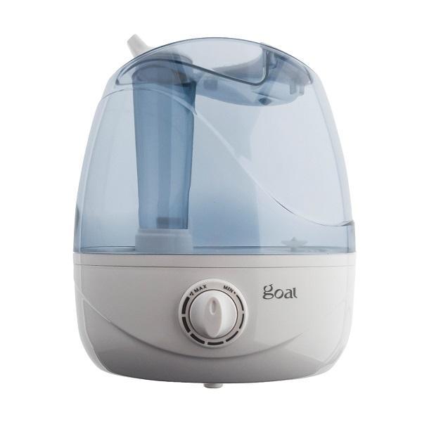 دستگاه بخور سرد گل مدل GO-2011F