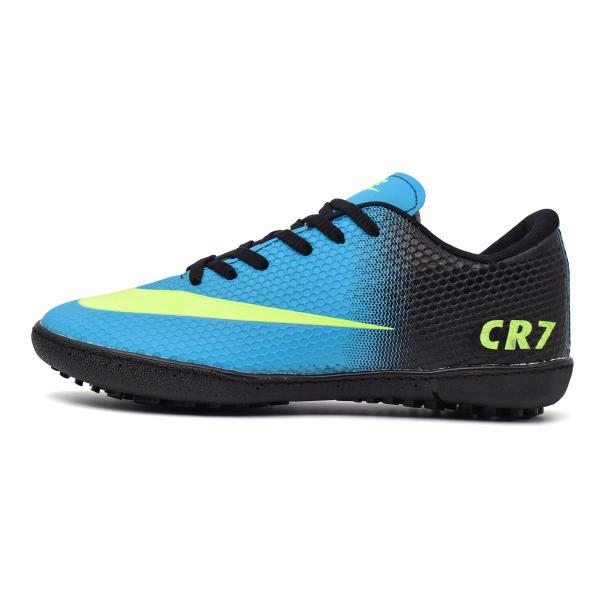 کفش فوتسال مردانه مدل ریو کد 5944 غیر اصل
