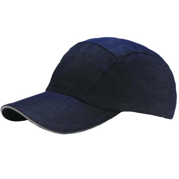 کلاه ایمنی مدل 115 غیر اصل