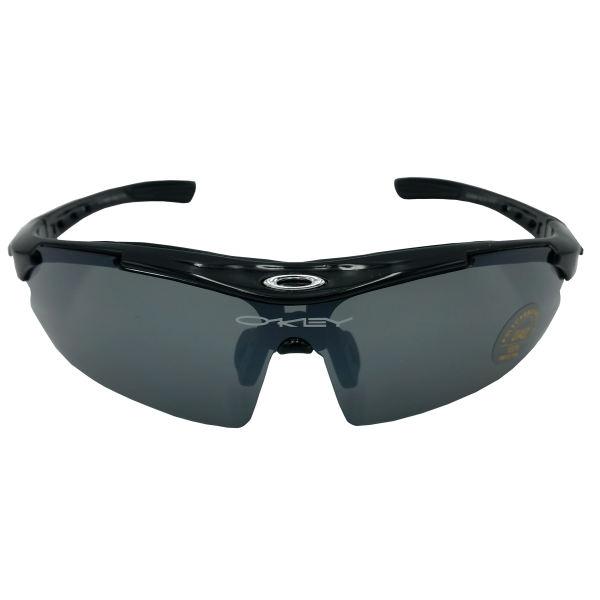 عینک ورزشی مدل E20 غیر اصل