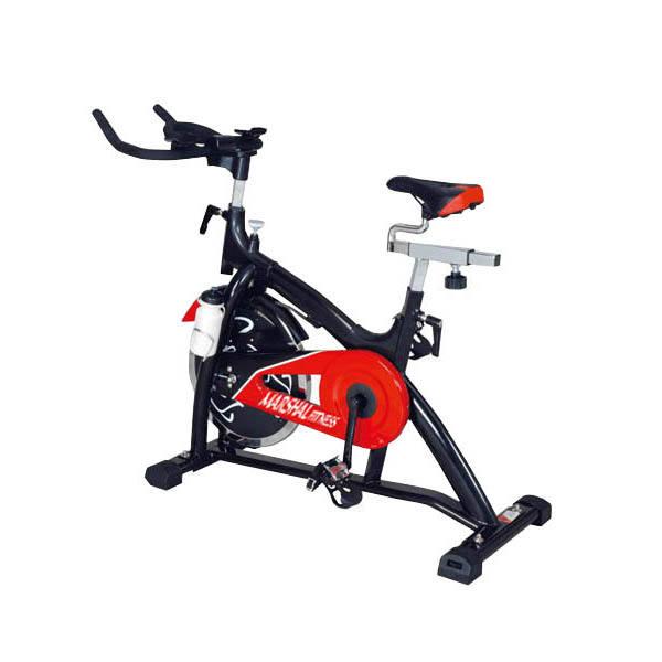 دوچرخه ثابت اسپینینگ مارشال فیتنس مدل BXZ_1845