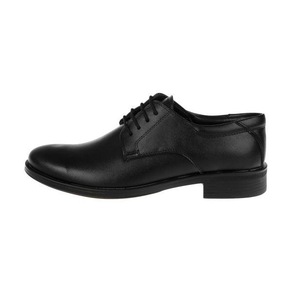 کفش مردانه اسپرت من مدل r615-1