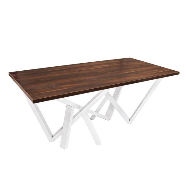 میز اداری مدل Z1006