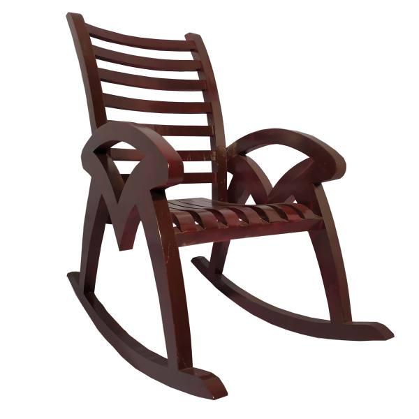 صندلی راک مدل نارین R101