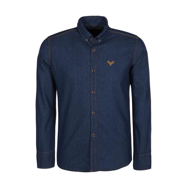 پیراهن مردانه کد M02273