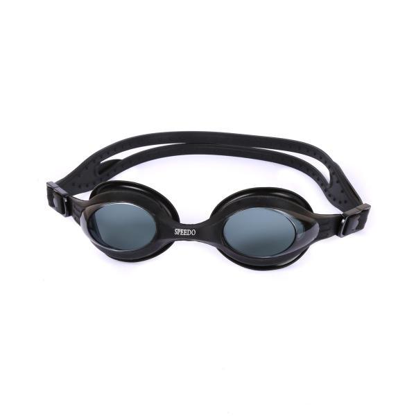 عینک شنا اسپیدو مدل AF 1800 B1