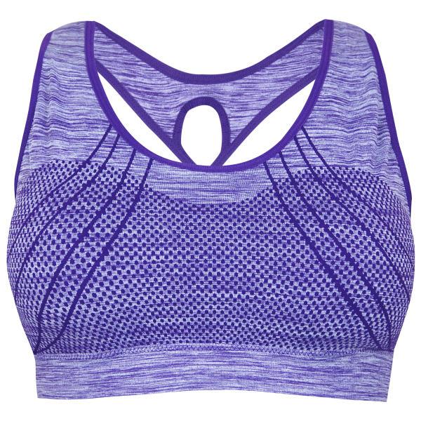 نیم تنه ورزشی زنانه کد 3245-4