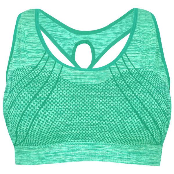 نیم تنه ورزشی زنانه کد 3245-3