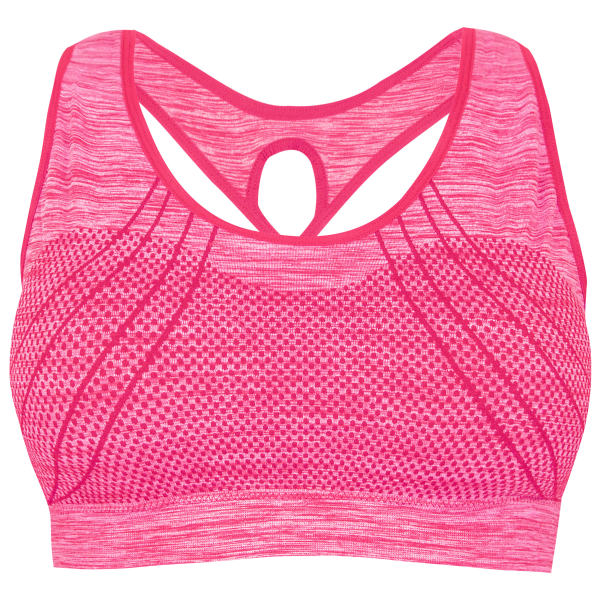 نیم تنه ورزشی زنانه کد 3245-5