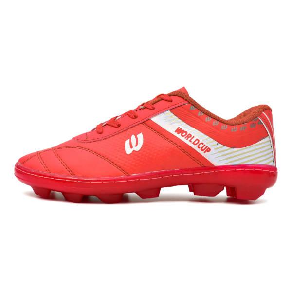کفش فوتبال مردانه کد 6735 غیر اصل