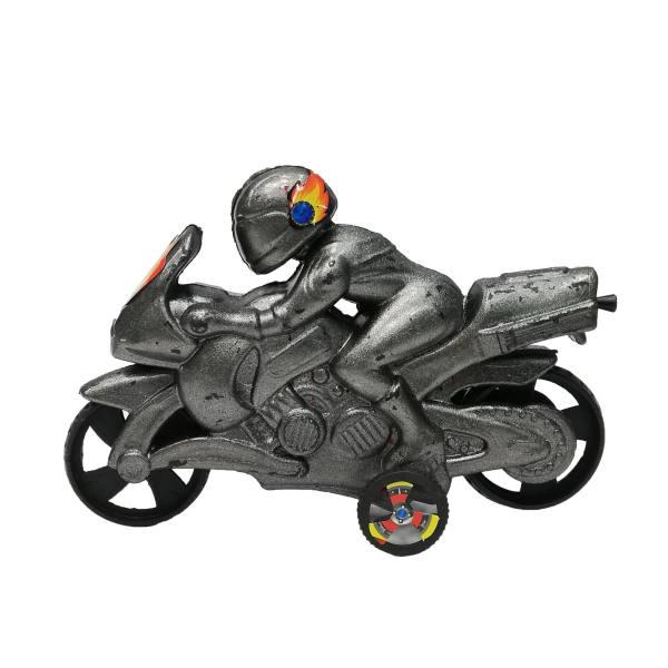 موتور اسباب بازی مدل S-100-GY