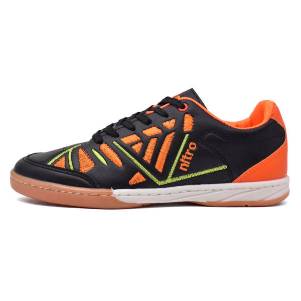 کفش فوتسال مردانه نیترو کد 6797