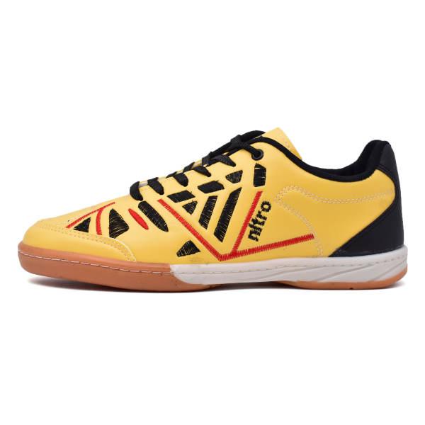 کفش فوتسال مردانه نیترو کد 6798