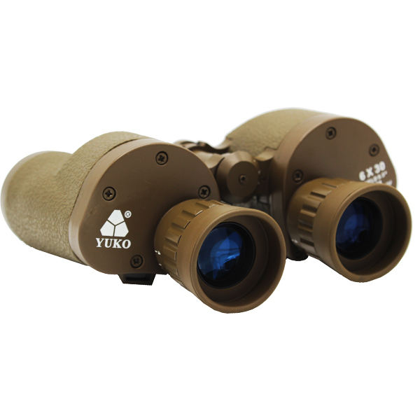 دوربین دو چشمی یوکو مدل 30x6