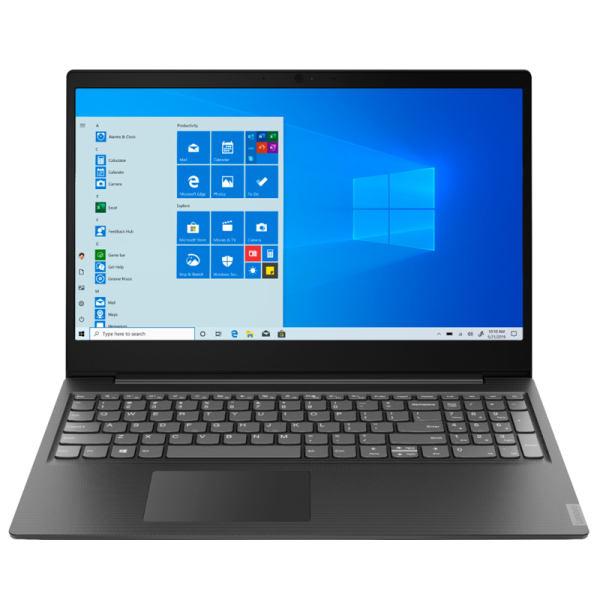 لپ تاپ 15 اینچی لنوو مدل Ideapad L340 - HMR