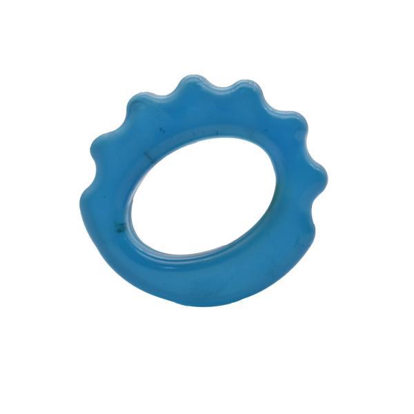 حلقه تقویت مچ دست کد cmbl555