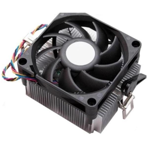 خنک کننده پردازنده مدل A4-7300