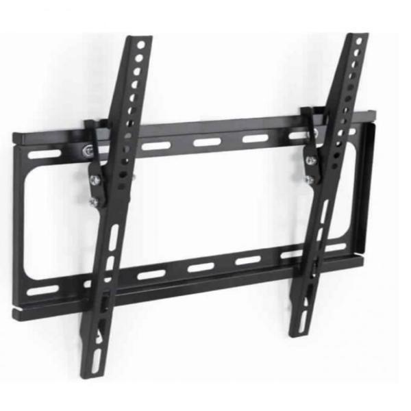 پایه دیواری تلویزیون مدل samate f2323