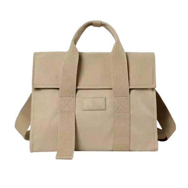 کیف دستی زنانه گودیکا مدل 5118