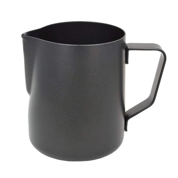 شیرجوش مدل پیچر کد 600