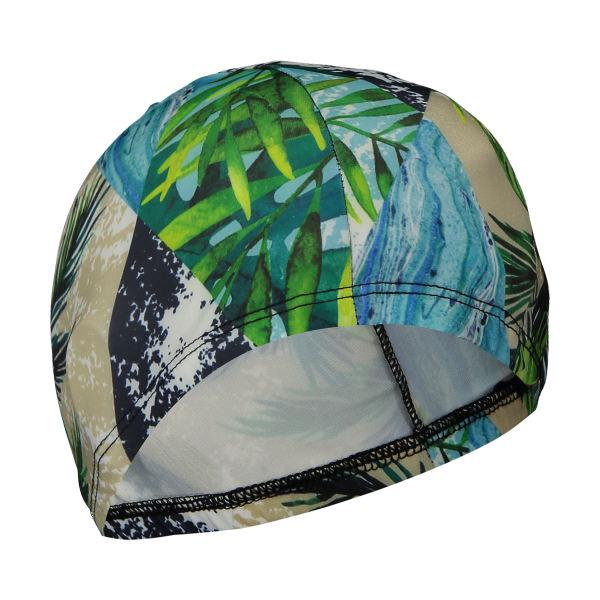 کلاه شنا کد 300