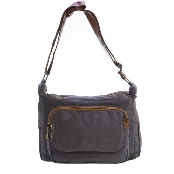 کیف دوشی زنانه مدل D2
