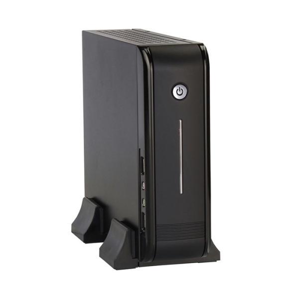 کامپیوتر کوچک مدل J1900i-C - A