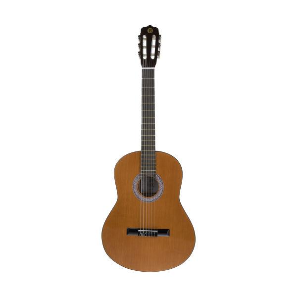 گیتار کلاسیک کینگ مدل K2