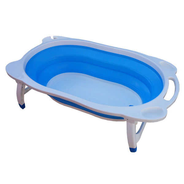 وان حمام کودک راهبرمید مدل YOSHITA