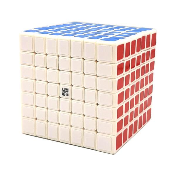 مکعب روبیک یانگ جون کد 6021
