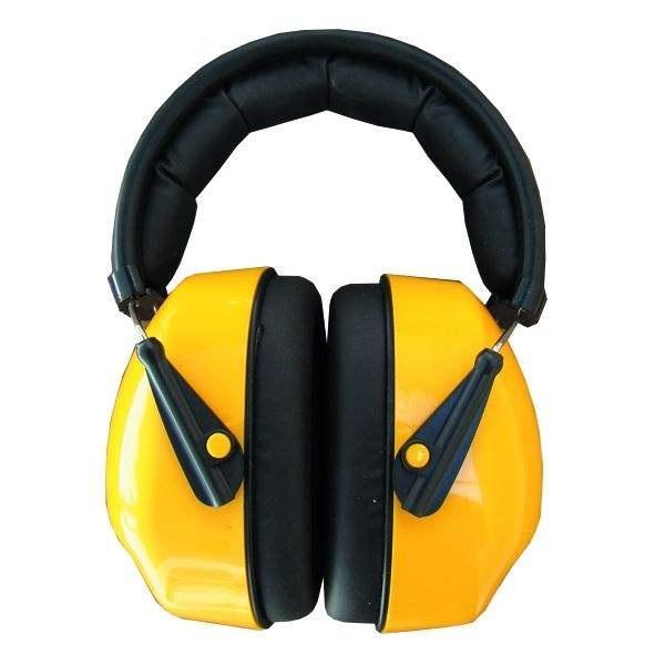 محافظ گوش مدل EP-107