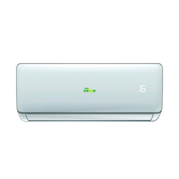 کولر گازی گرین مدل GWS-H09P1T1/R1