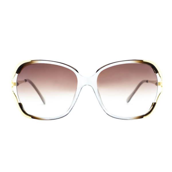 عینک آفتابی زنانه مدل Ronan