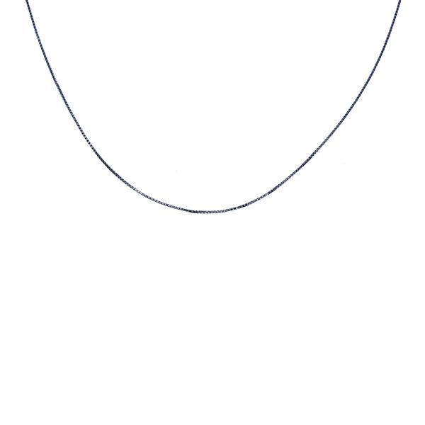 زنجیر نقره زنانه سلین کالا مدل ce-z6