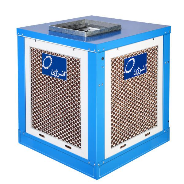 کولر سلولزی تبخیری انرژی مدل VC0380
